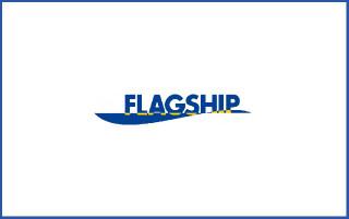 flasgship-liste