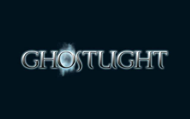 ghostlight-liste