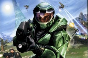 halo_combat_evolved_hd