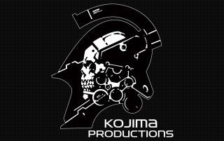 kojima-production-new-liste