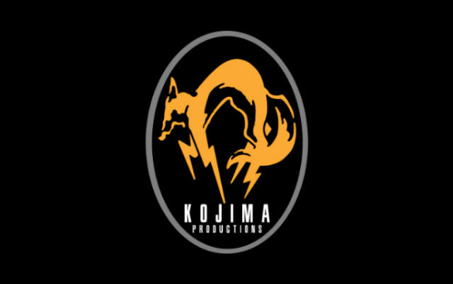 kojima-productions-liste