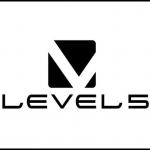 level-5-liste
