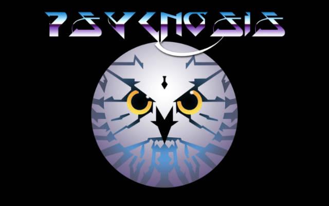 psygnosis-liste