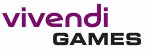 A partir de 2000, Vivendi Games rachète de nombreux studios et en démantèle beaucoup
