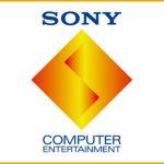 sony-computer-entertainment-liste