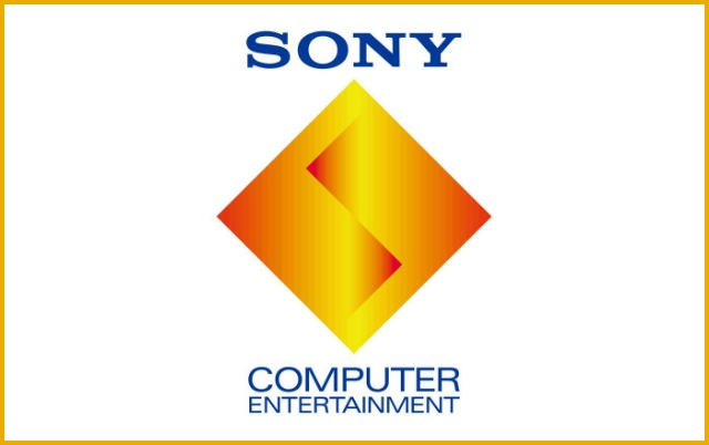 sony-computer-entertainment-liste