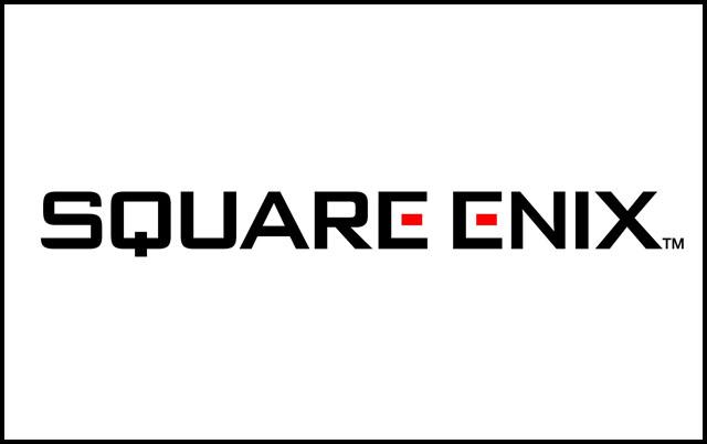 square-enix-liste