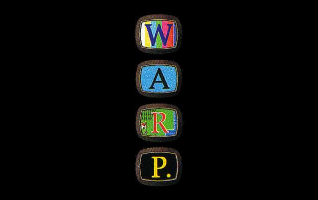 warp-liste