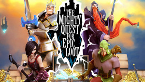 the-mighty-quest-for-epic-loot-contenu