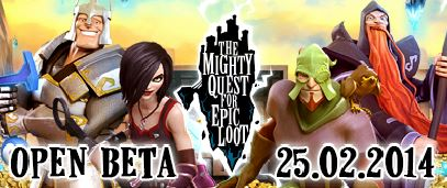 the-mighty-quest-for-epic-loot-critique-contenu12
