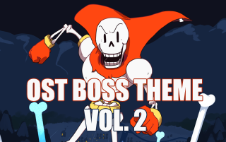 OST-BossThemes2