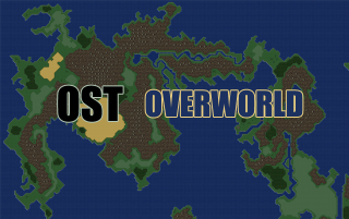 OST_Overworlds_Une