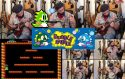banjo-guy-ollie-14-bubble-bobble-cover-liste