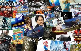coop-cafe-03-liste