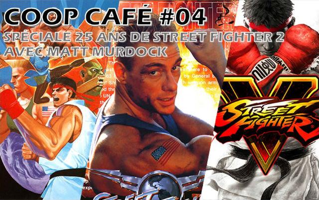 coop-cafe-04-25-ans-de-street-fighter-ii-avec-matt-murdock-liste