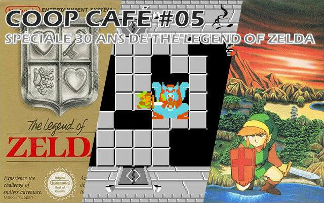 coop-cafe-05-speciale-30-ans-de-zelda-liste