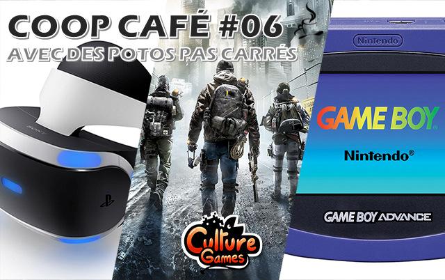 coop-cafe-06-liste