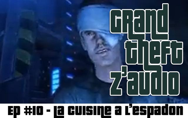 gtz-CG10 - Copy