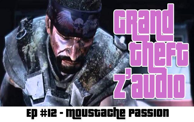 gtz-ep12-CG