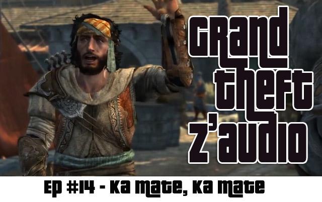 gtz-ep14
