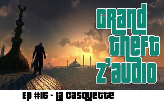 gtz-ep16