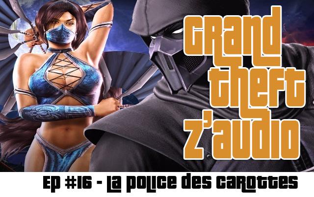 gtz-ep17