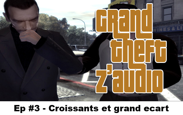 gtz-ep3