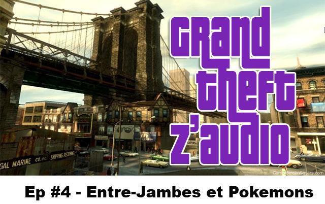 gtz-ep4