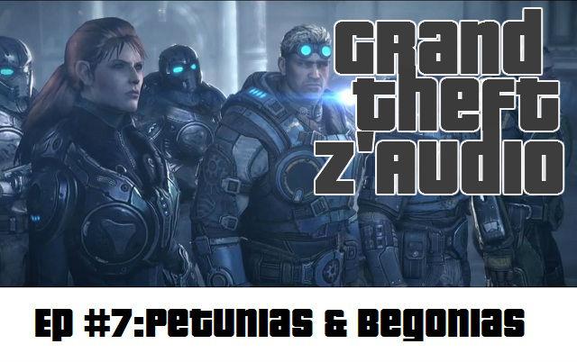 gtzcg7
