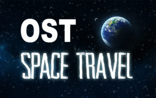 imagealaune-ost-spacetravel
