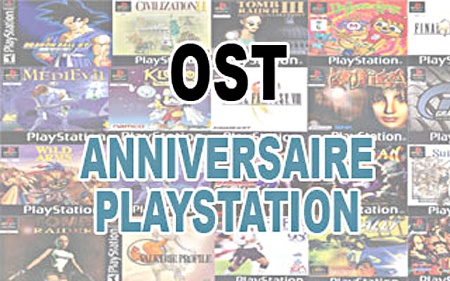 ost-playstation