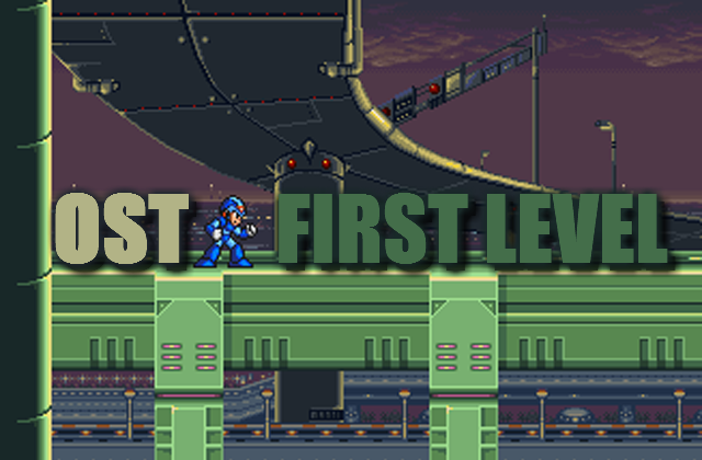 ost_firstlevel_une